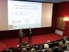 Cikel ruskega filma na obali, 5.3.2014