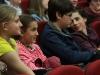 Evropski dan mladega občinstva 2015