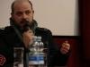 Kino Otok: Diego Star, 26.3.2014