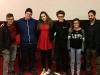 Kino v živo!: NIKA, 13. 10. 2016