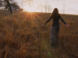 To_the_Wonder_Terrence_Malick_still