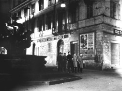vitelloni-1953-03