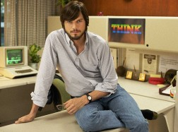 heres-the-full-trailer-for-ashton-kutchers-steve-jobs-movie