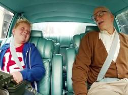 bad-grandpa-review-3