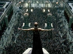 300-rise-of-an-empire-movie-photo-16