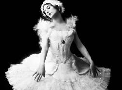 anna-pavlova-the-dying-swan-russian-ballet