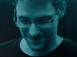 CITIZENFOUR_gallery_primary-1