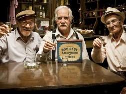 Viejos-Amigos - rez Kopija