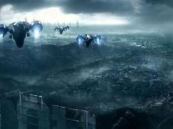 TERMINATOR_GENISYS_sci_fi_action_robot_cyborg_futuristic_genisis_adventure_1genisys_warrior_1920x1080