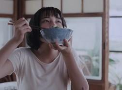 Umimachi_Diary_Trailer-ov