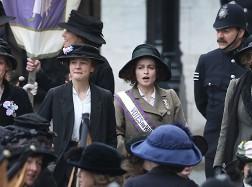 SuffragetteCroped