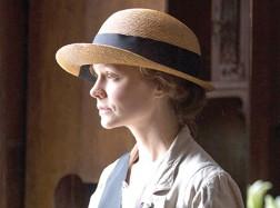 suffragette_filmpage