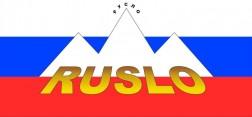 logo RUSLO-page-001