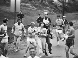 maraton_04