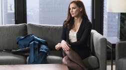 mollys_game_review_jessica_chastain_0