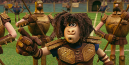 early-man-trailer1-700x356