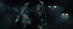 Predator_2018