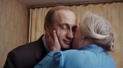 Putinove-price_01