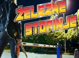 20171013_zelezne_stopinje-event-620x350-515x381