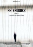 HETERODOKS PLAKAT FINAL