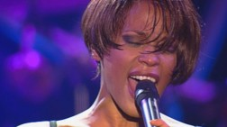Whitney-Houston_01